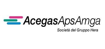 Acegas Aps Amga (Gruppo Hera)