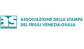 Associazione della stampa FVG