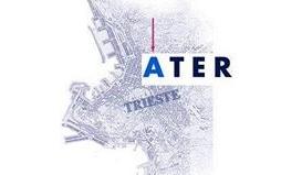ATER Trieste