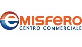 Emisfero - I centri commerciali