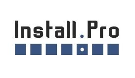 Install.pro