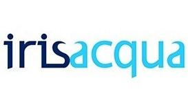 Irisacqua