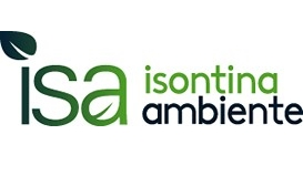 ISA - Isontina ambiente