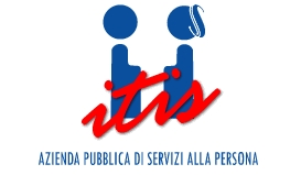 ITIS - Azienda pubblica di servizi alla persona