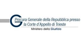Procura Generale della Repubblica Trieste