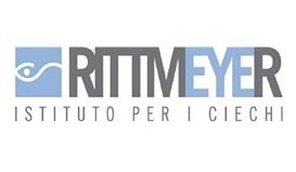Istituto regionale Rittmeyer per ciechi