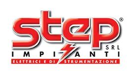 Step Impianti