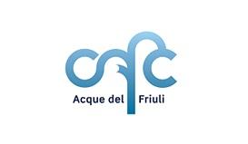 Consorzio acque del Friuli