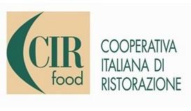 Cooperativa italiana di ristorazione