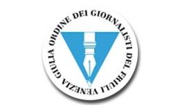 Ordine Giornalisti FVG
