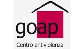 Gruppo operatrici antiviolenza e progetti