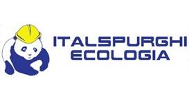 Italspurghi Ecologia