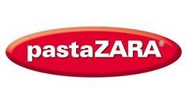 Pasta Zara