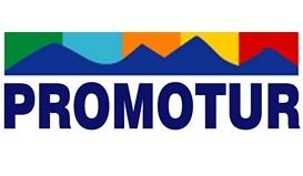 Promotur