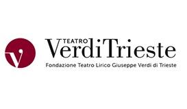 Teatro Verdi Trieste